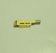 DSC00606.JPG