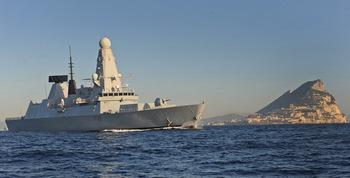 D32_HMS_Daring.jpg