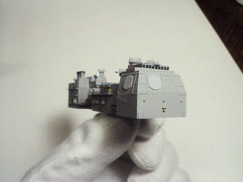 DSC00871.JPG