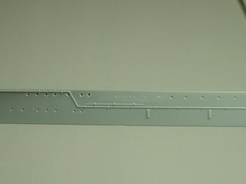 DSC01428.JPG