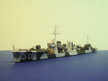 DSC03135.JPG