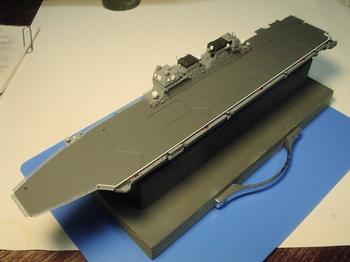 DSC05046.JPG