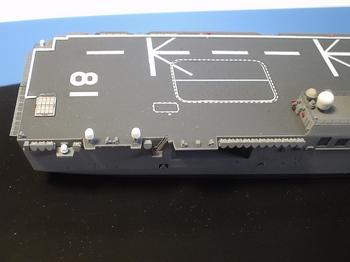 DSC05171.JPG