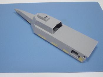 DSC05443.JPG
