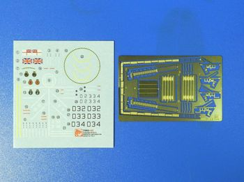 DSCN0282.jpg
