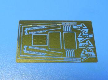 DSCN0295.jpg