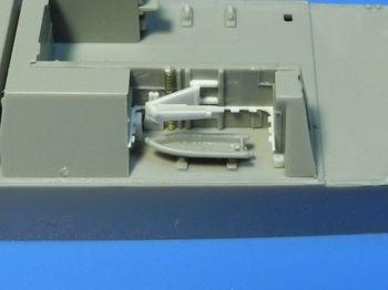 DSCN1065.jpg
