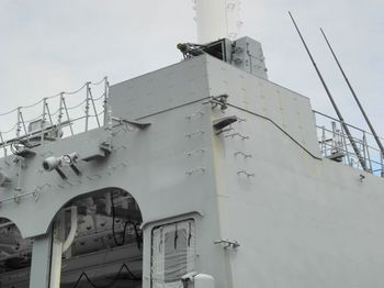 【ヘリ搭載】いずも型護衛艦138番艦【護衛艦】 [無断転載禁止]©2ch.netYouTube動画>6本 ->画像>89枚