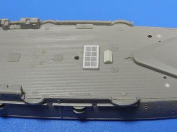 DSCN5320.jpg