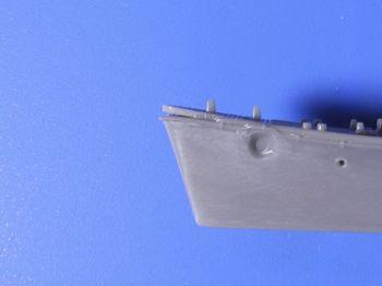 DSCN5866.jpg