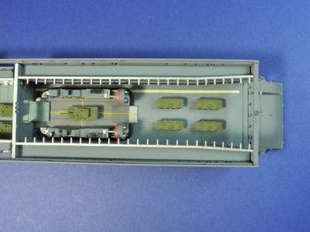 DSCN7173.jpg