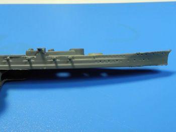 DSCN9192.jpg