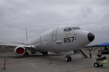 DSC_8544.jpg