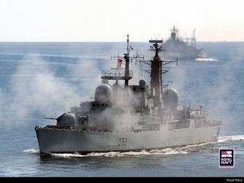 HMS Liverpool.jpeg