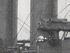 Japanese_battleship_Mikasa(1905).jpg