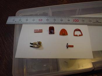 SONY - CYBERSHOT U - 2006-09-01 19-11-13 1.jpg