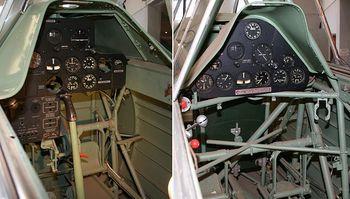 640px-Harvard_cockpits-001.jpg
