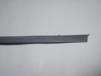 DSC01457.JPG
