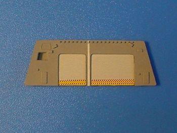 DSC05551.jpg