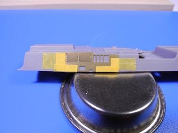 DSCN0352.jpg
