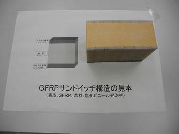 DSCN3271.jpg