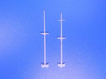 DSCN3506.jpg