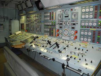 DSCN4055.jpg